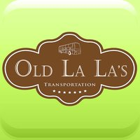 Old La La's Transportation