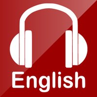 Learning English Easy Speaking