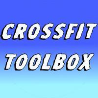Crossfit Toolbox