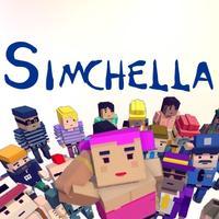Simchella