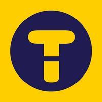 Techys Service App