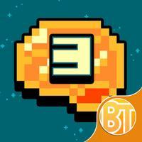 Brain Battle 3 Cash Money App