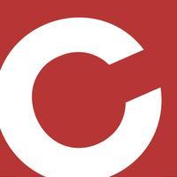 NCECA Events App