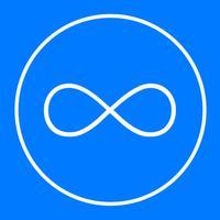 Infinity Ball: A highly addictive game