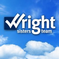 The Wright Sisters Team