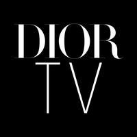 DiorTV
