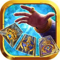 Cardsage-Solitaire tripeaks card games pack