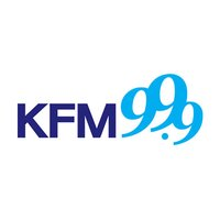 KFM경기방송