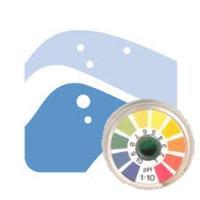 AquaScan - Digital Teststrip Reader