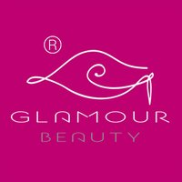Glamour Beauty جلامور بيوتي