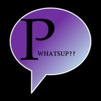 Pretoria Whatsup??