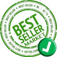 BestSeller Market