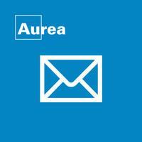 Aurea AMS Email