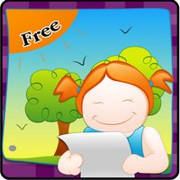 Learn English Vocabulary V.10 : learning Education games for kids Free