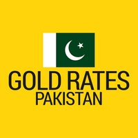 Gold Rates - Pakistan