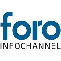 Foro Infochannel