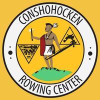 CRC - Conshohocken Rowing Center