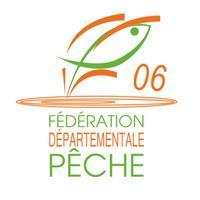 Fédération de Pêche du 06