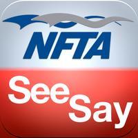 NFTA See Say