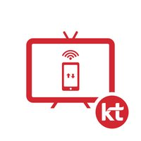 올레 tv 스마트플레이 for iPad