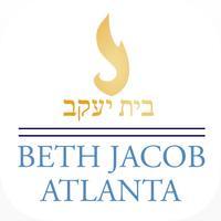 Beth Jacob Atlanta