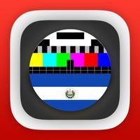 Televisión Salvadoreña