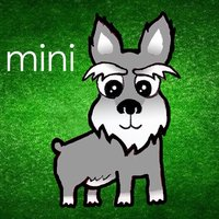 Puppy Story Mini