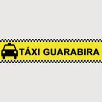 Taxi Guarabira