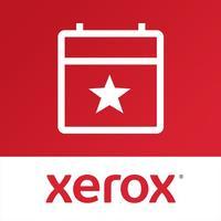 Xerox Event Center