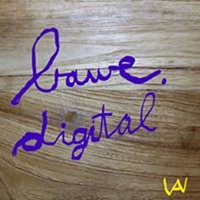 bawe.digital Alfons Wassing