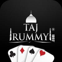 Taj Rummy