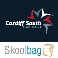 Cardiff South Public School - Skoolbag