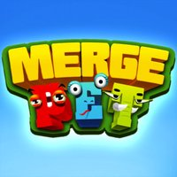 Merge Pet - Click & Idle Game