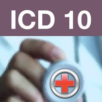 ICD-10 On the Go 2020