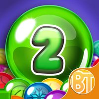 Bubble Burst 2 Cash Money App