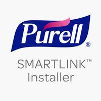 SMARTLINK™ Installer