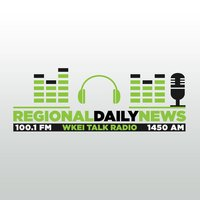 Regional Daily News