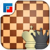 Chess ultimate