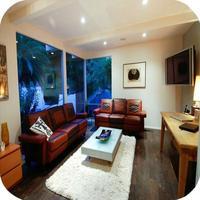 Free Living Room Ideas