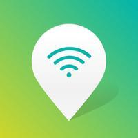 iPass Maps™
