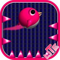 Pink Birdie Lite