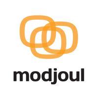 Modjoul Mobile