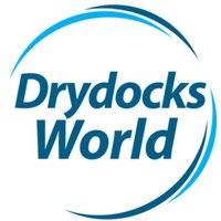 Drydocks World - Dubai