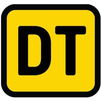 DT Driving Tests Theory