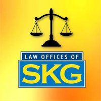 SKG Accident App