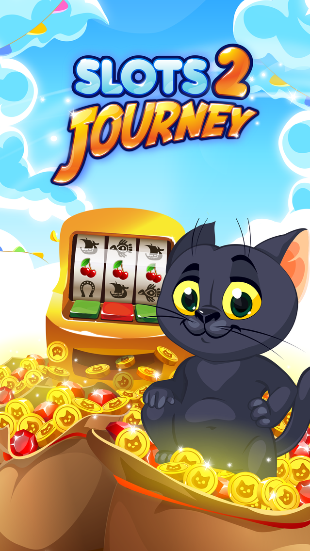 Play Big Time Journey Slots with No Download for Free