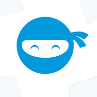 Kipo App
