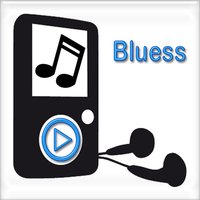 Blues Radios - Top Stations (Music Player FM/AM)