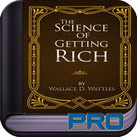 The Science Of Getting Rich Pro 2016