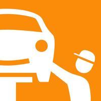 OpenbayASP for Automotive Pros